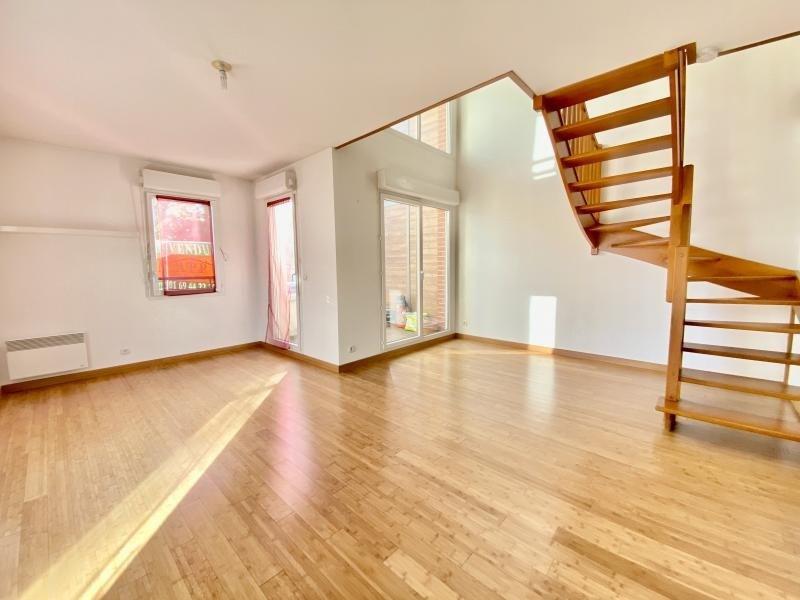 Vente appartement Juvisy sur orge 324900€ - Photo 1
