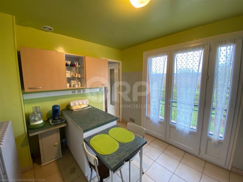 Sale house / villa Les trois lacs 153000€ - Picture 4