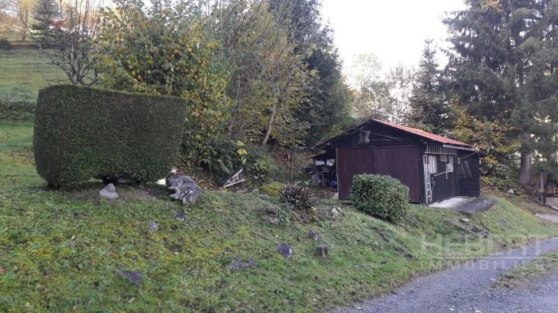 Vente maison / villa Saint gervais les bains 395000€ - Photo 12