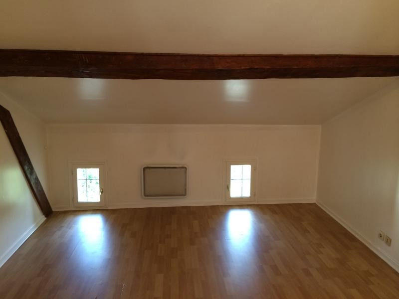 Vente appartement Valence 58 500€ - Photo 8