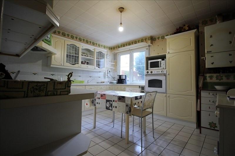 Vente appartement Lorient 159750€ - Photo 6