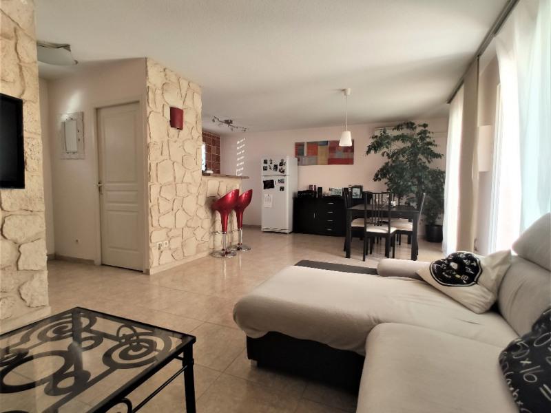 Sale house / villa Aigues mortes 224900€ - Picture 3
