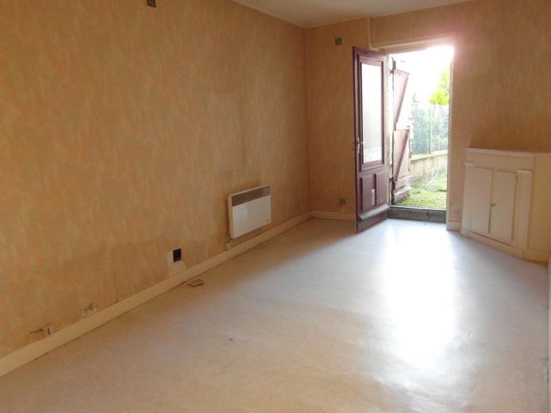 Produit d'investissement maison / villa Blois 66000€ - Photo 3