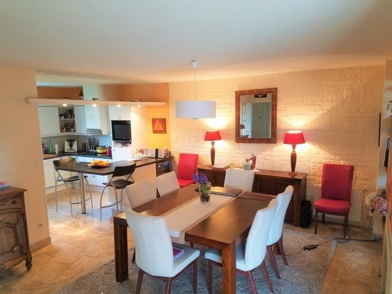 Verkoop  huis Gouesnach 274000€ - Foto 5