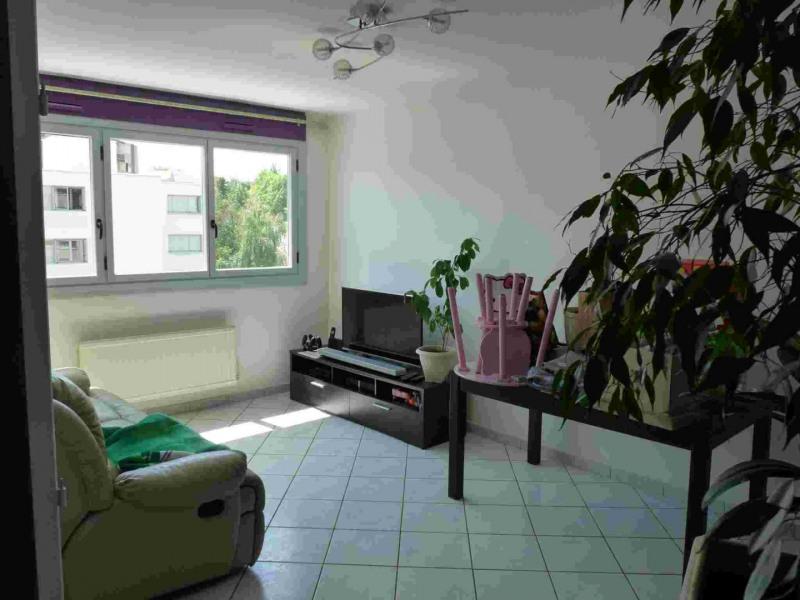 Venta  apartamento Saint-etienne 79000€ - Fotografía 7
