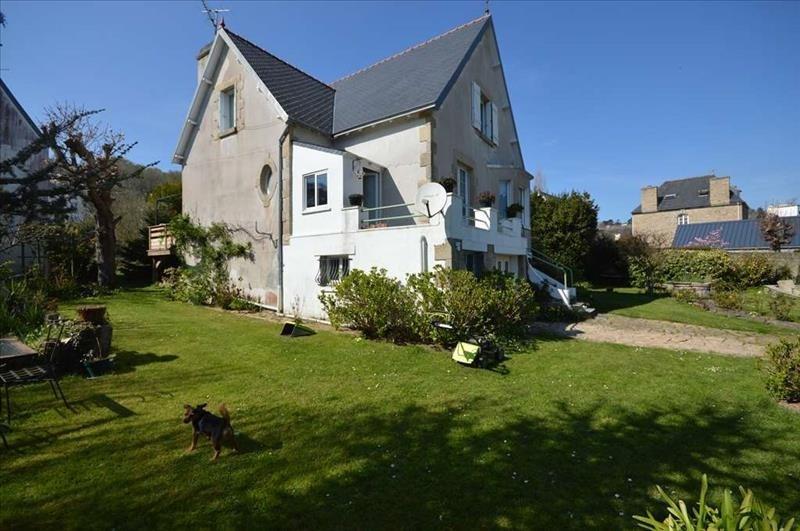 Sale house / villa Audierne 250000€ - Picture 12