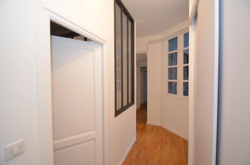 Location appartement Nantes 1150€ CC - Photo 5