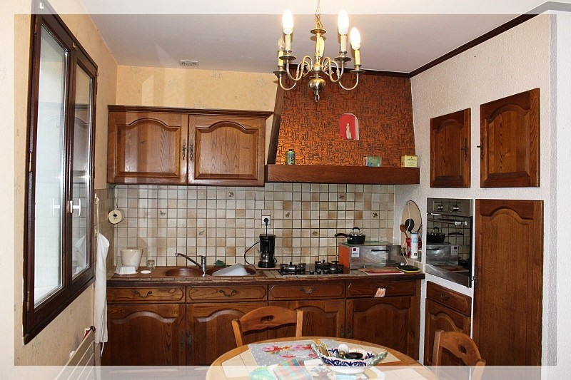 Vente maison / villa Bouzille 146 720€ - Photo 3