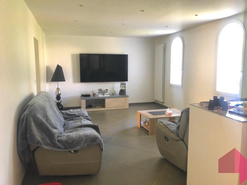 Vente maison / villa Castelnaudary 304000€ - Photo 4