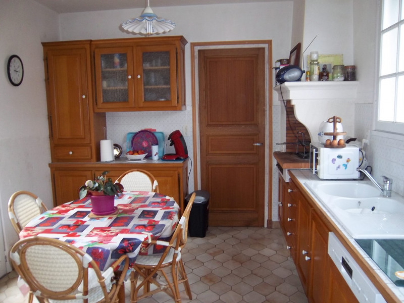 Vente maison / villa La tremblade 325 400€ - Photo 9