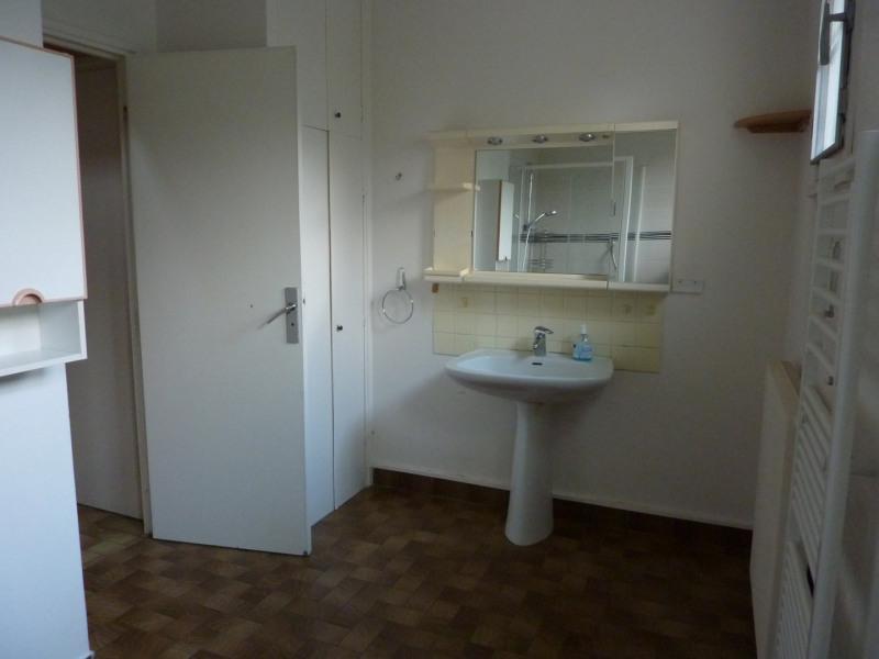 Sale house / villa Bures sur yvette 465000€ - Picture 14
