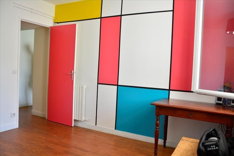 Sale apartment Bayonne 150000€ - Picture 4