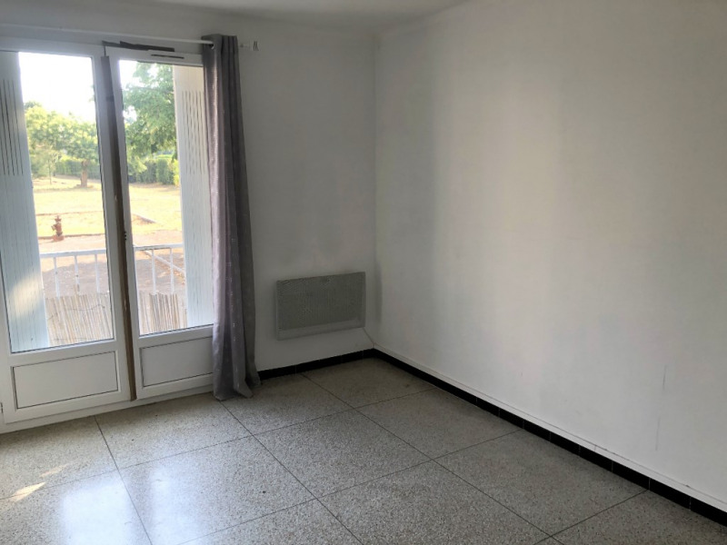 Sale apartment Pertuis 140 000€ - Picture 1