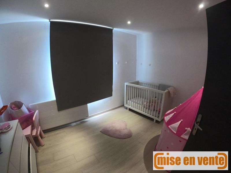 Vente de prestige appartement Champigny sur marne 250 000€ - Photo 4