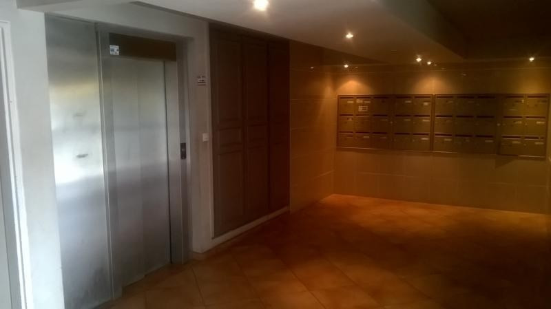 Vente appartement Le tampon 178 000€ - Photo 6
