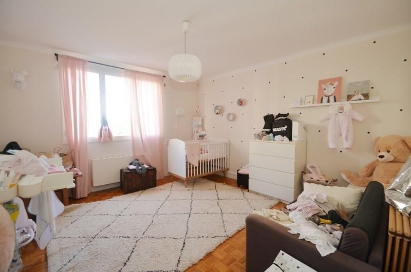 Vente appartement Nantes 186500€ - Photo 5