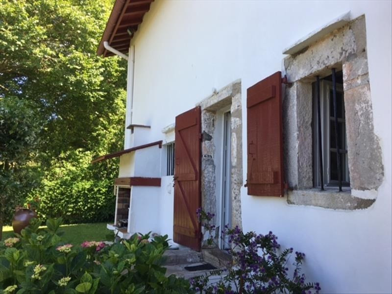 Deluxe sale house / villa Bidart 842 000€ - Picture 1
