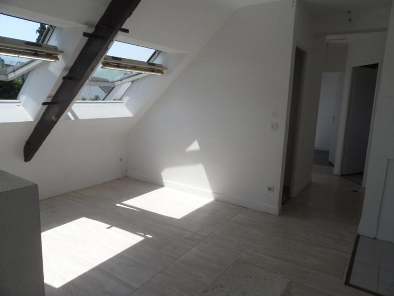 Immobile residenziali di prestigio casa Crach 628450€ - Fotografia 7