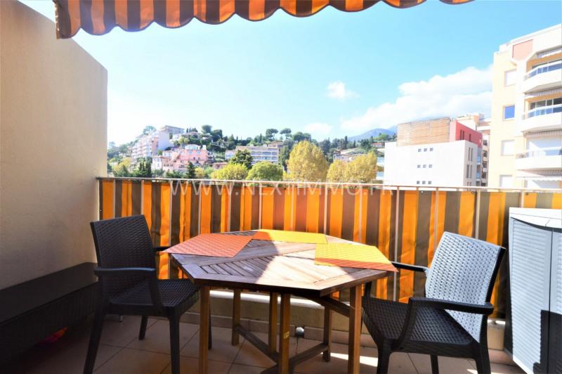 Revenda apartamento Roquebrune-cap-martin 182000€ - Fotografia 1
