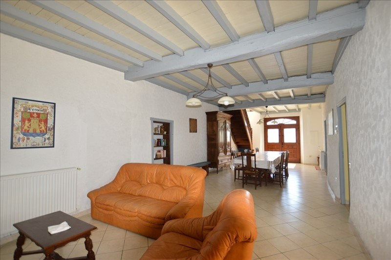 Vente maison / villa St palais 249 000€ - Photo 4