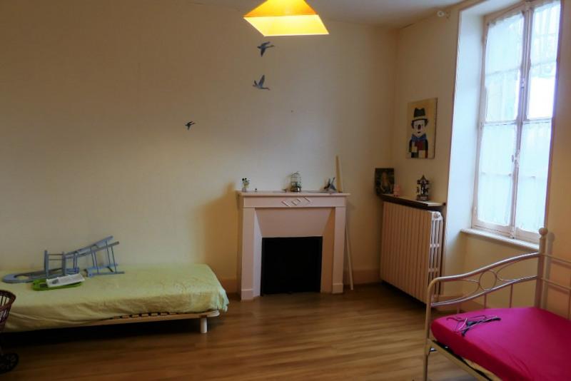 Vente maison / villa Hyds 119900€ - Photo 6