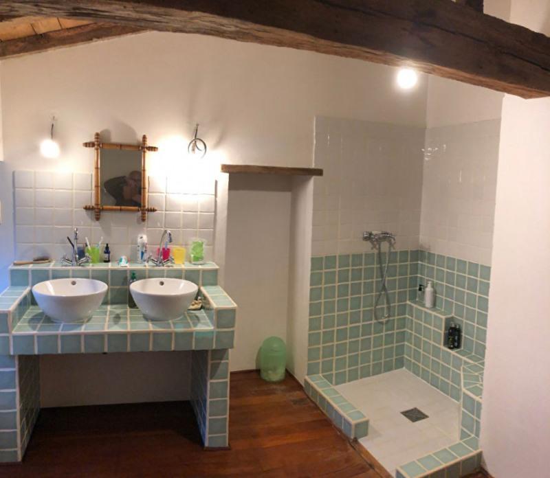 Vente maison / villa Saint colomban 423600€ - Photo 10