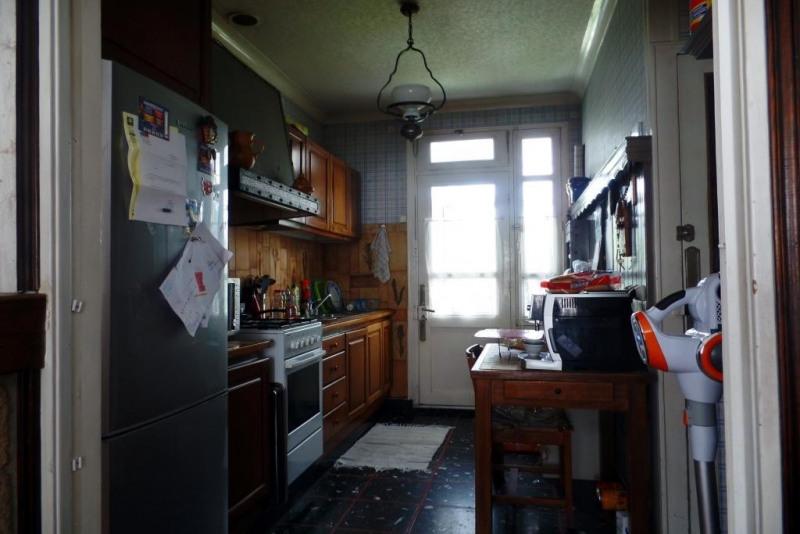 Vente maison / villa Sevran 281000€ - Photo 5
