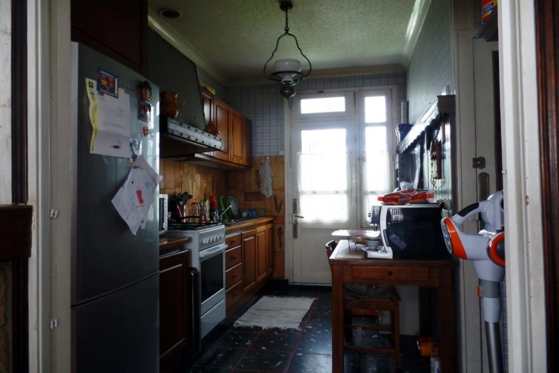 Sale house / villa Sevran 281000€ - Picture 5