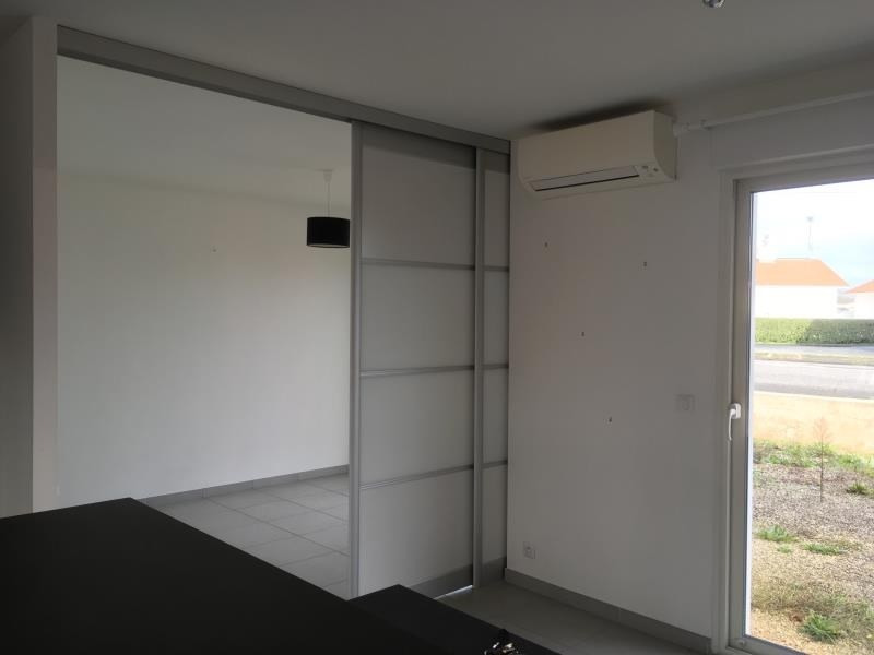 Location bureau St paul les dax 1 500€ HT/HC - Photo 4