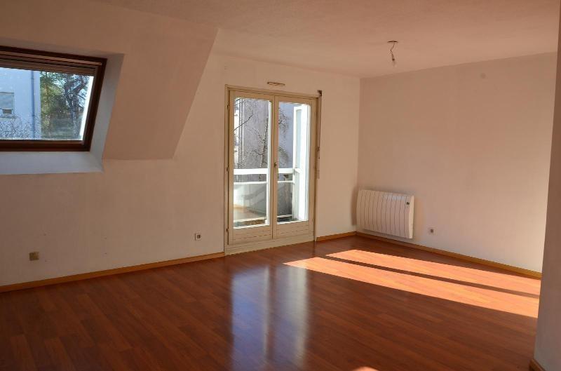 Location appartement Riedisheim 626€ CC - Photo 2