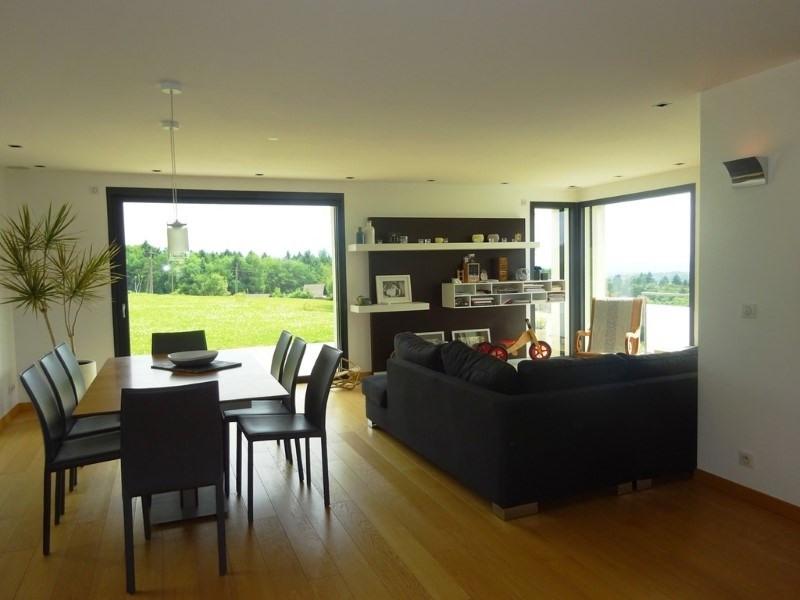 Vente de prestige maison / villa Saint martin bellevue 920000€ - Photo 6
