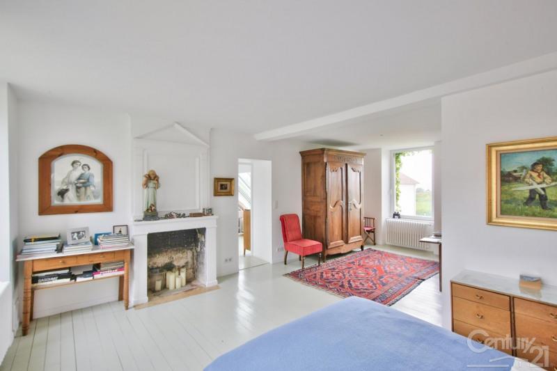 Deluxe sale house / villa Caen 577500€ - Picture 4