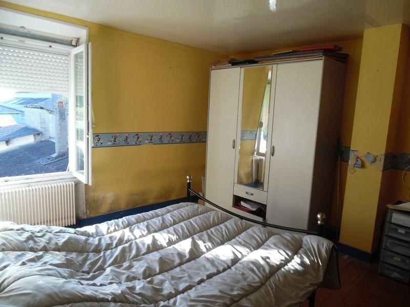Vente maison / villa Secteur friville 91000€ - Photo 4