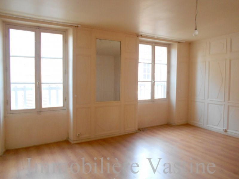 Location appartement Senlis 800€ CC - Photo 2