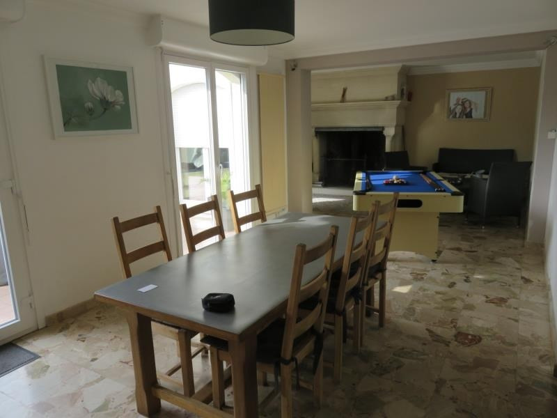Sale house / villa Cappelle la grande 202900€ - Picture 2