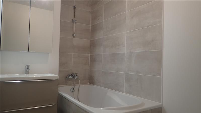 Sale apartment Dammarie les lys 119000€ - Picture 4