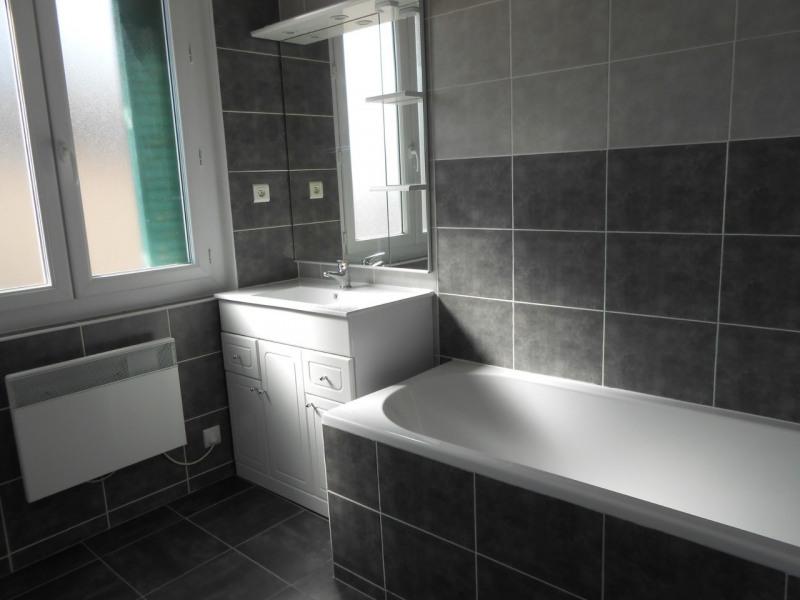 Location appartement Le pouzin 550€ CC - Photo 4