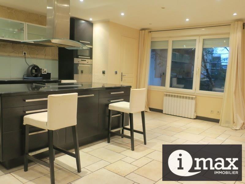 Location appartement Paris 18ème 2000€ CC - Photo 4