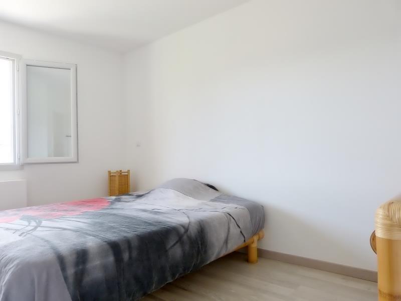 Vente maison / villa Marignier 399000€ - Photo 7