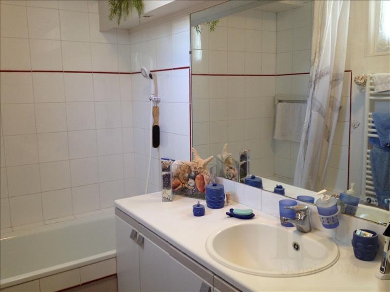 Sale apartment Aix en provence 329100€ - Picture 7