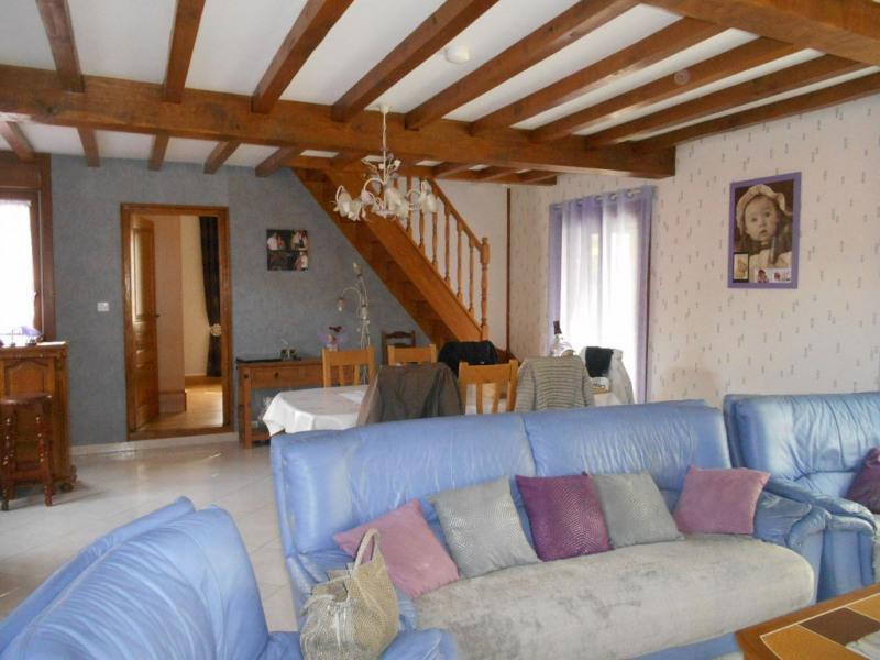 Vente maison / villa Guise 285000€ - Photo 3