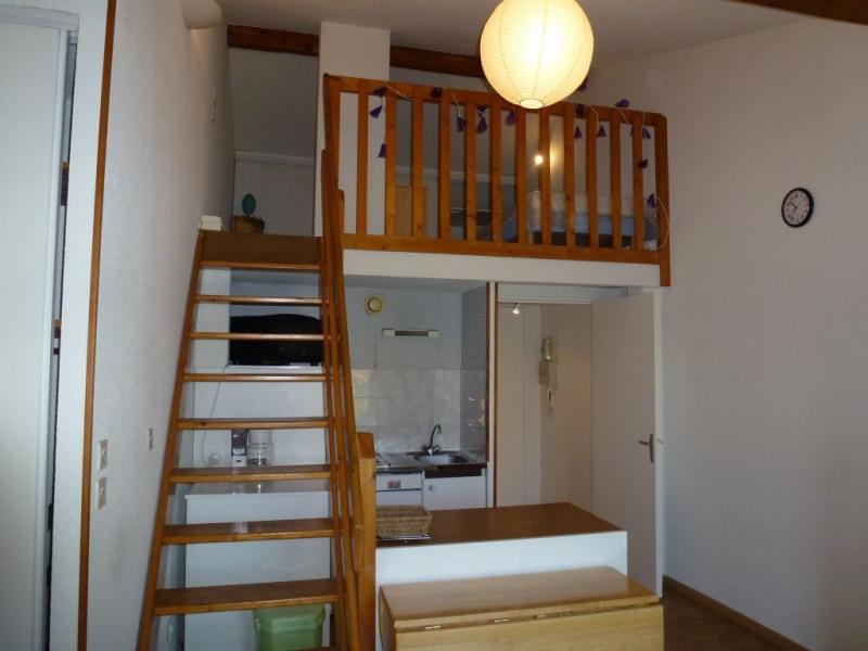 Rental apartment Toulouse 594€ CC - Picture 8