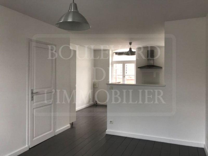 Location appartement Mouvaux 725€ CC - Photo 2