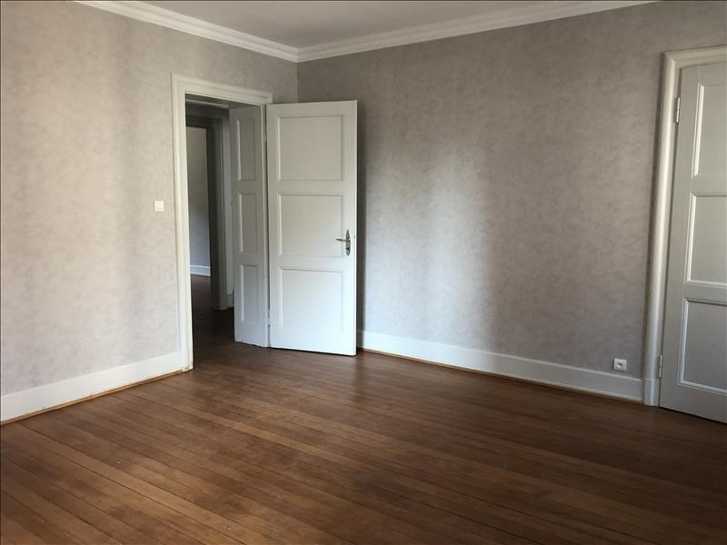 Rental apartment Strasbourg 900€ CC - Picture 6