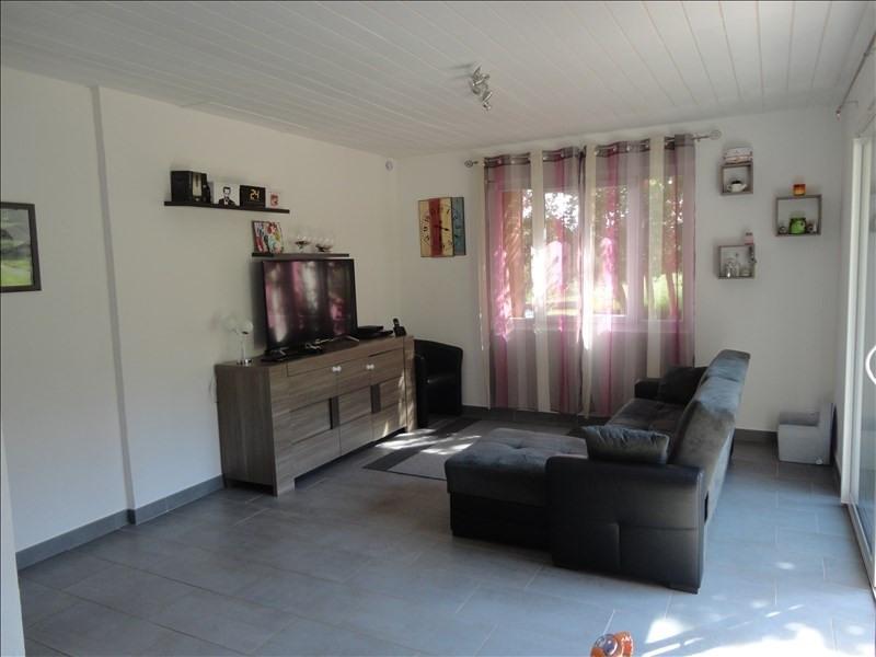 Vente maison / villa Mirepoix 169000€ - Photo 3