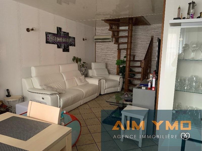 Revenda casa Kunheim 236000€ - Fotografia 1