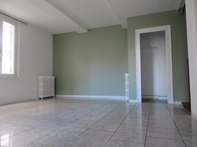 Rental house / villa Agen 745€ CC - Picture 2