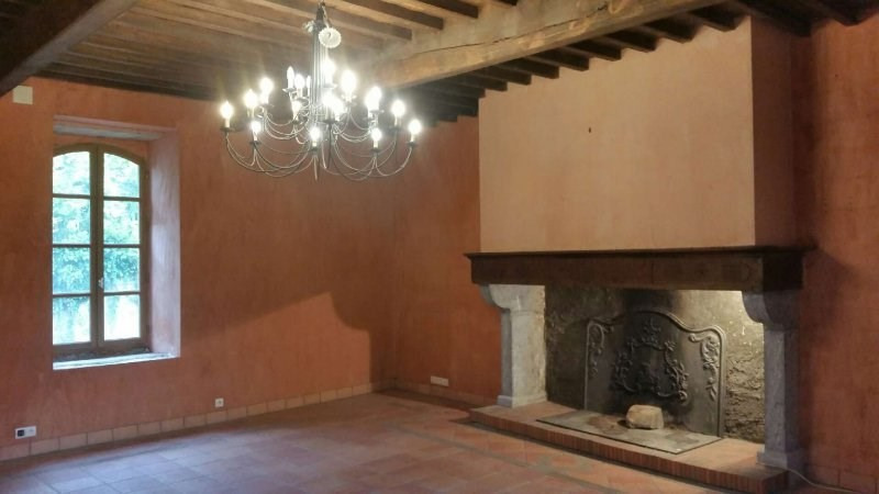 Sale house / villa Odos 399 000€ - Picture 3