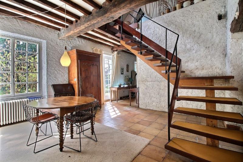 Sale house / villa Oloron sainte marie 263000€ - Picture 1
