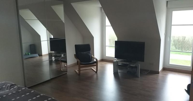 Sale house / villa Prox fléchin 256000€ - Picture 6